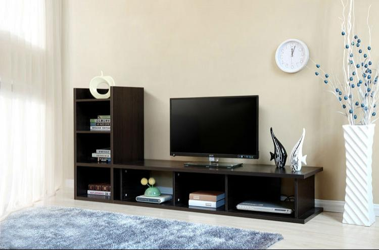 Lcd cabinet designs photos for Lcd cabinet designs for living room