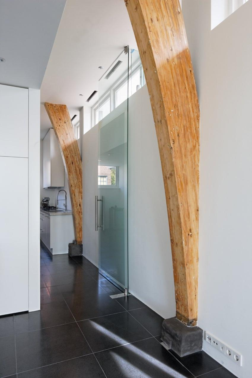 House Pillar Design Photos