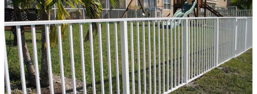 Fences And Railings Photos