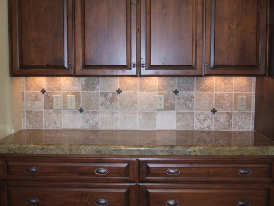 kitchen tile backsplash photo gallery kitchen kitchen design ideas photo gallery wood flooring