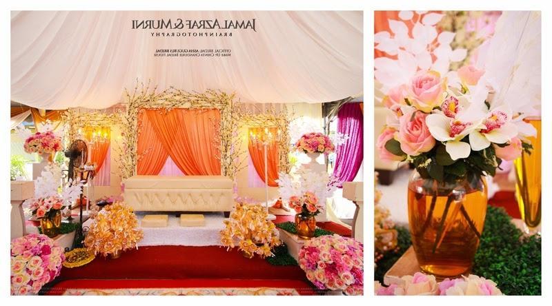 chinta bridal photo house
