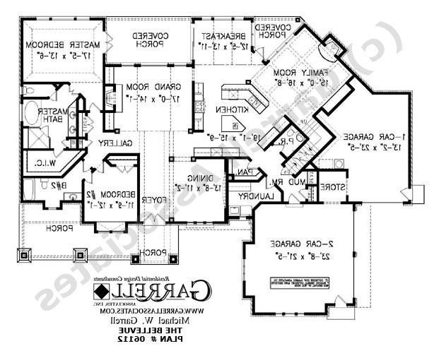 bronx new york house plans bronx home building new york home
