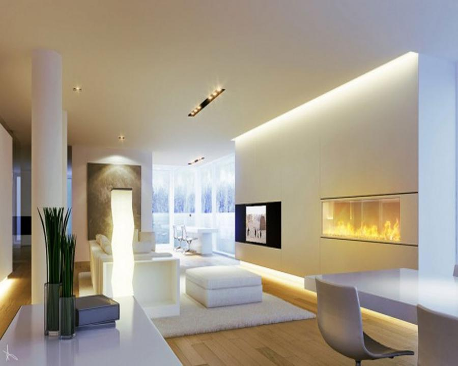 Inspirations Modern Ceiling Light Design For Decorations Modern...