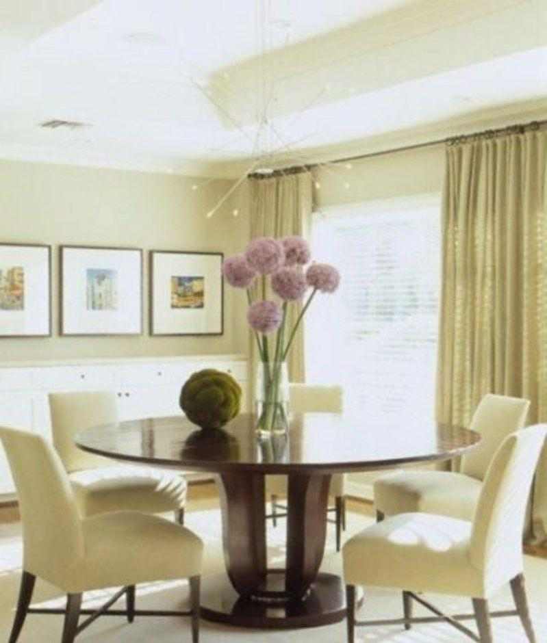 beautiful small dining room decor daily interior design