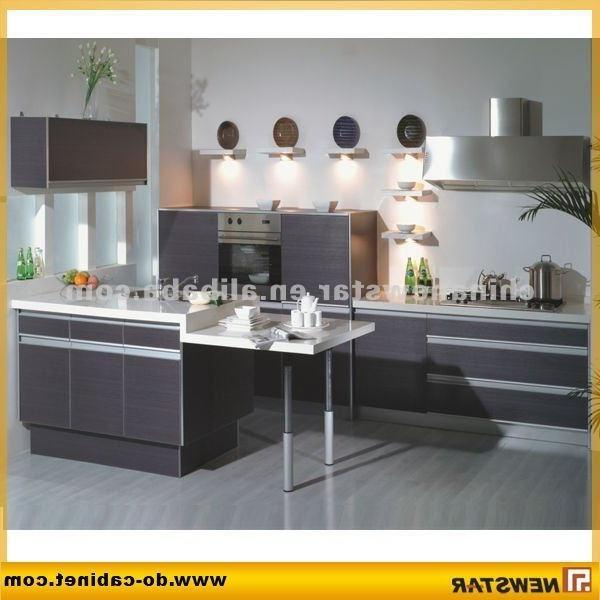 American kitchen design photos for American kitchen design gallery