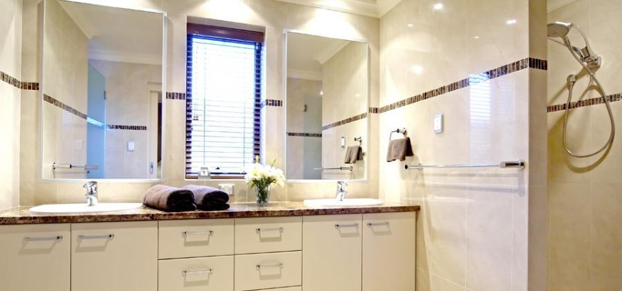 Bathroom designer photo for Bathroom designs perth wa