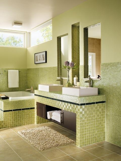 Cool bathroom decor ideas bathroom designs beautiful and relaxing...