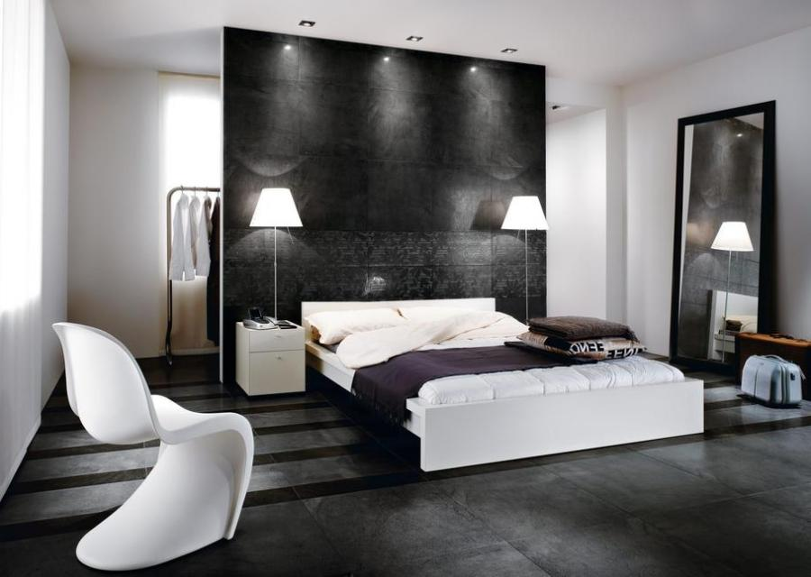 decoration chambre avec photo. Black Bedroom Furniture Sets. Home Design Ideas