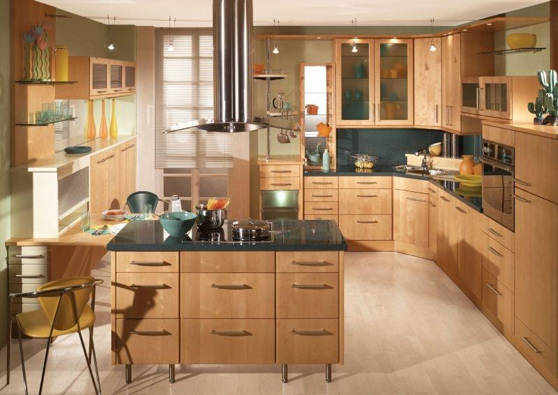 kitchen layout 10 Design Mistakes You Dont Want to Make in Your...