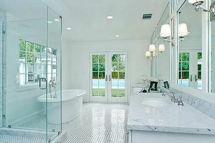 bathroom interior design ideas: Bathroom ideas source image: by...