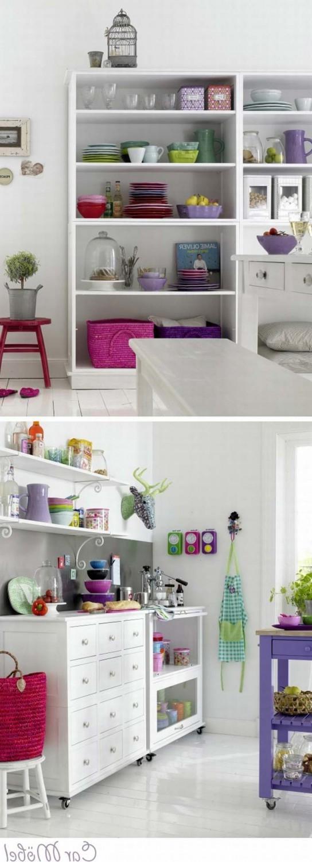 Interior design ideas for small spaces photos - Decorating ideas for small spaces apartments gallery ...