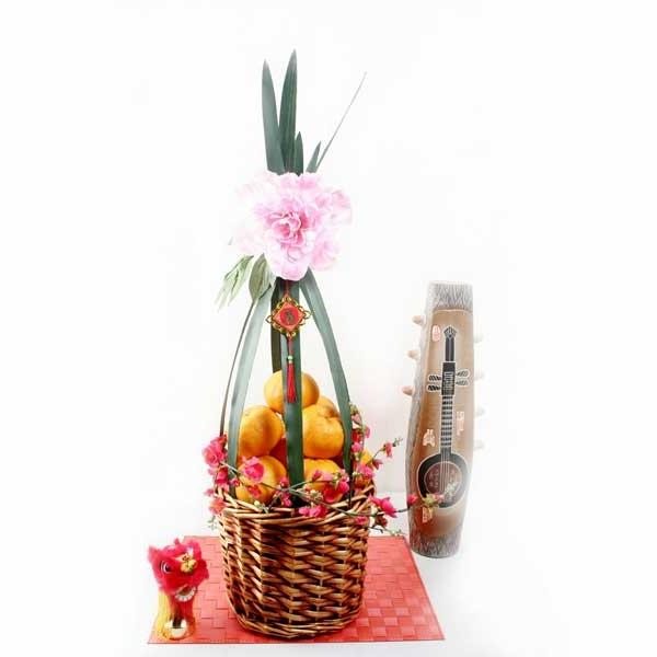 Singapore Chinese New Year Hamper Lunar New Year Hampers... source