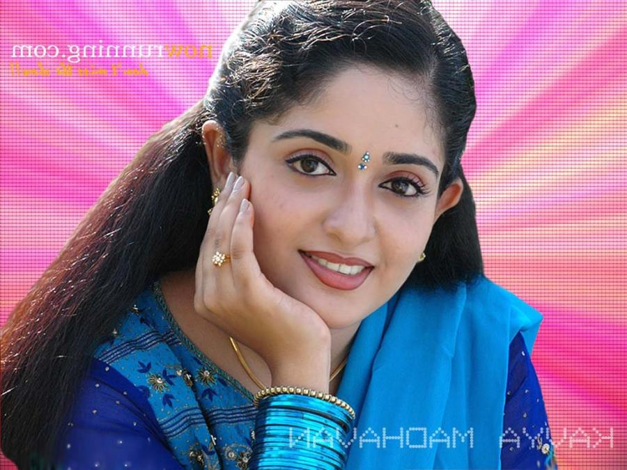... Pooru Mula Check Kavya Madhavan And Mulakal Kundi 356251... source