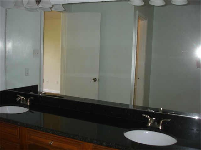 my old 1984 bathroom redone bathroom designs decorating source