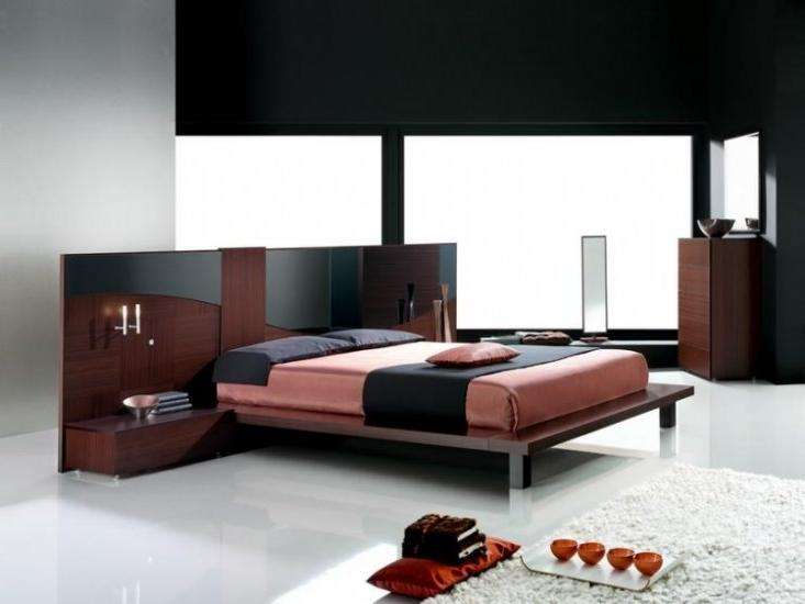 modern furniture desktop 58140 Wallpapers