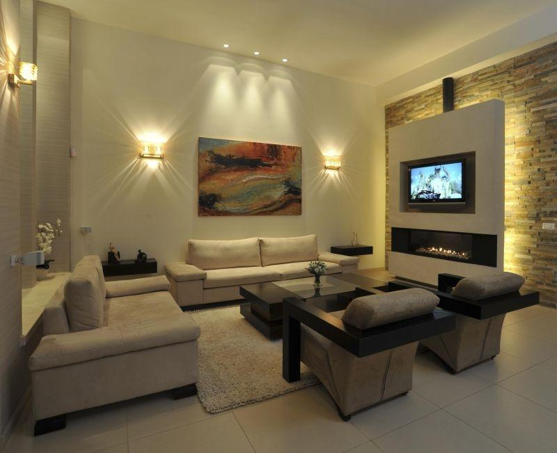 Great room furniture layout photos