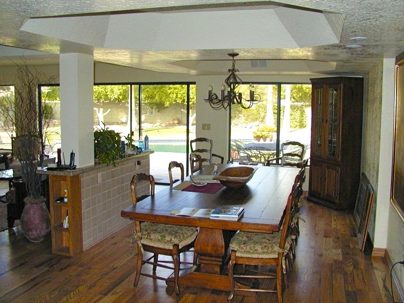 Dining room addition photos - Dining room additions ...
