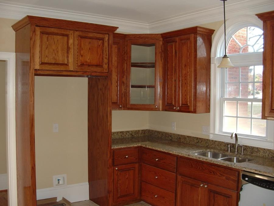 kitchen cupboard designs photos kitchen cupboard designs well liked woodworking tips