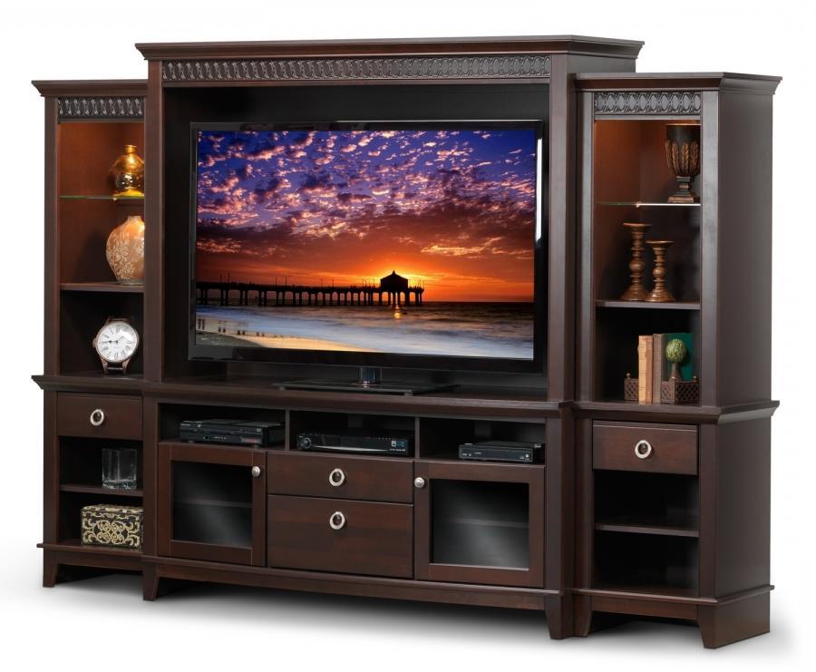 Tv Showcase Furniture Photos