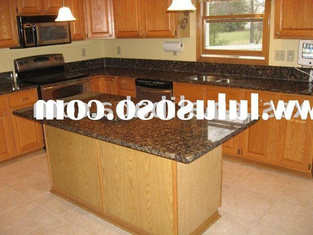 Kitchen Countertop Manufacturers : top countertop, top countertop Manufacturers in LuLuSoSo.com -...