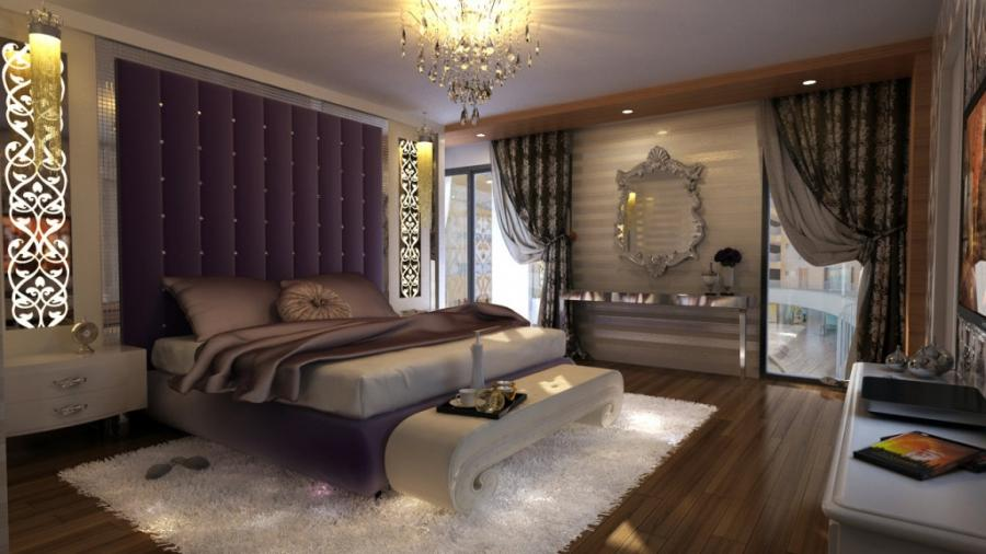 Modern Bedroom Designs Ideas Interior Design X With Sweet Plan