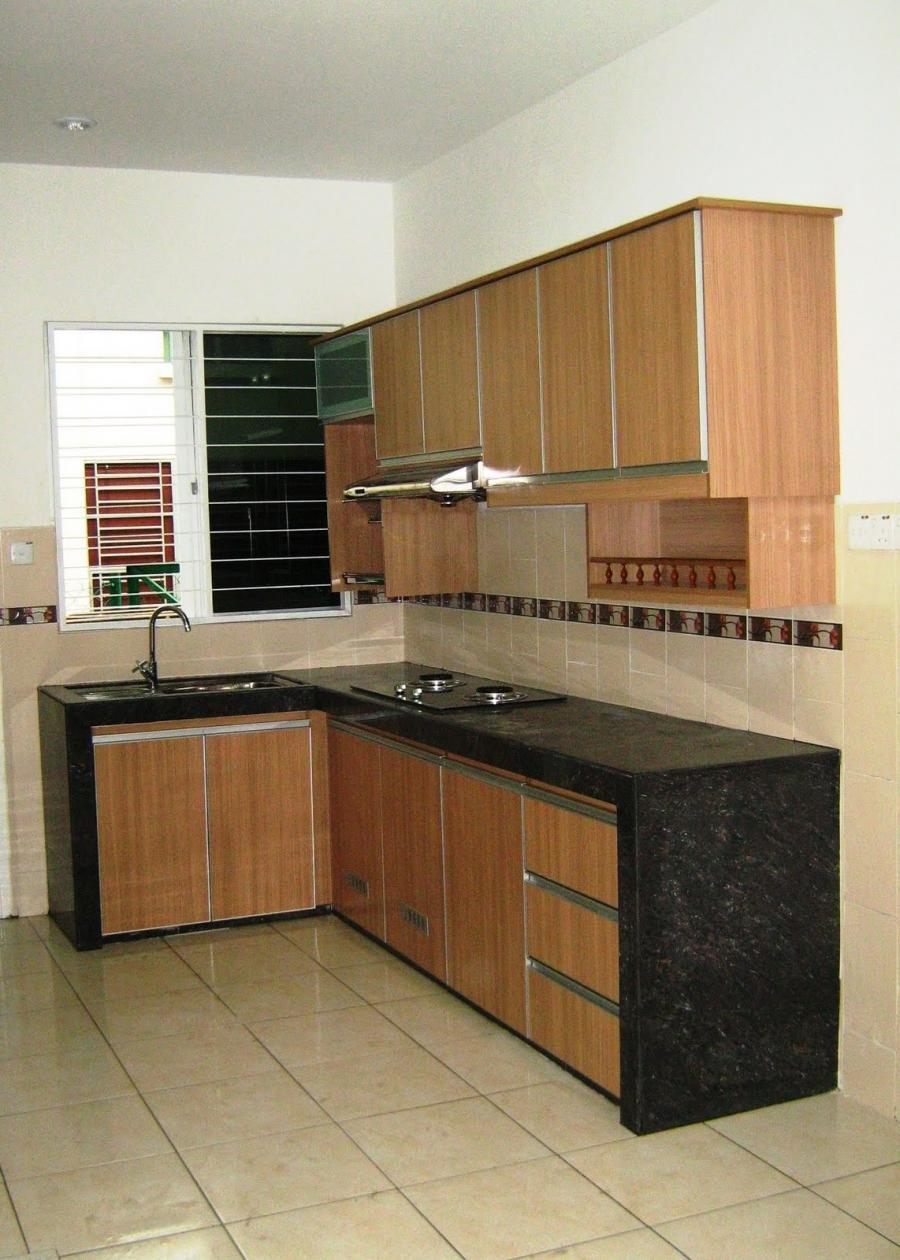 Kitchen Cabinet 710 Kitchen Cabinet 2014