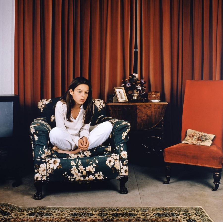 sarah jones photography flowers. Black Bedroom Furniture Sets. Home Design Ideas
