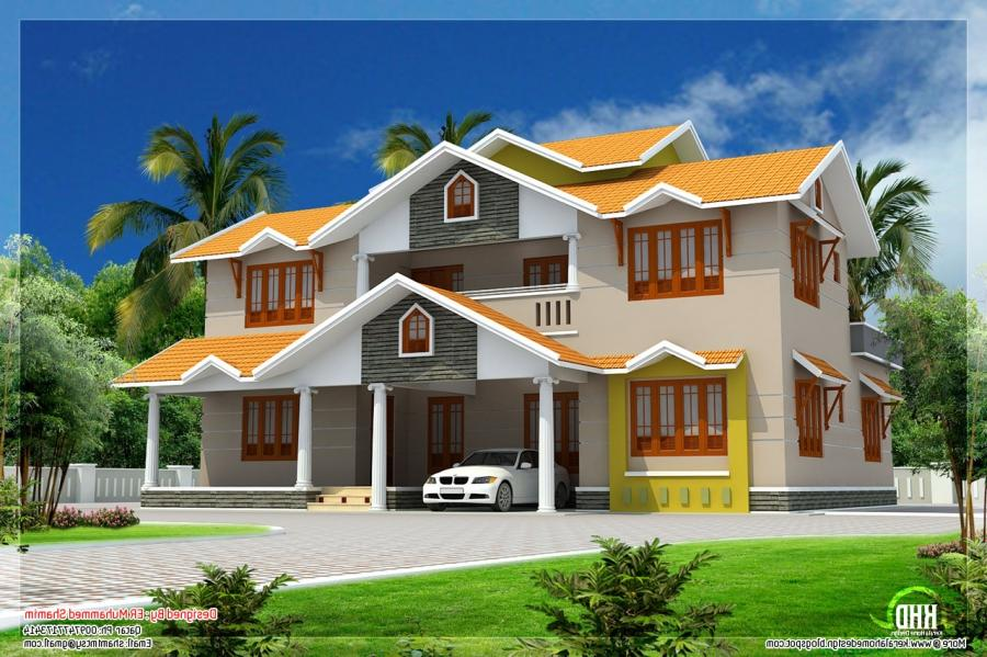 indian dream house photos