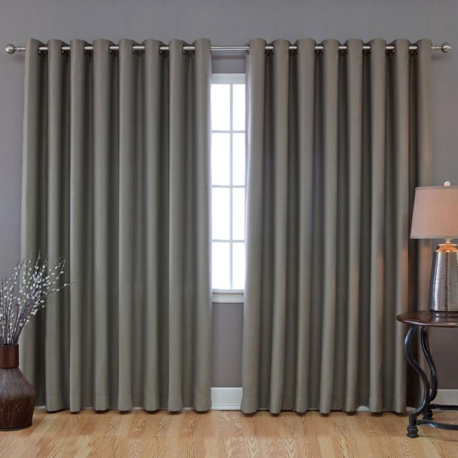 curtains for sliding doors beautiful curtains for sliding glass