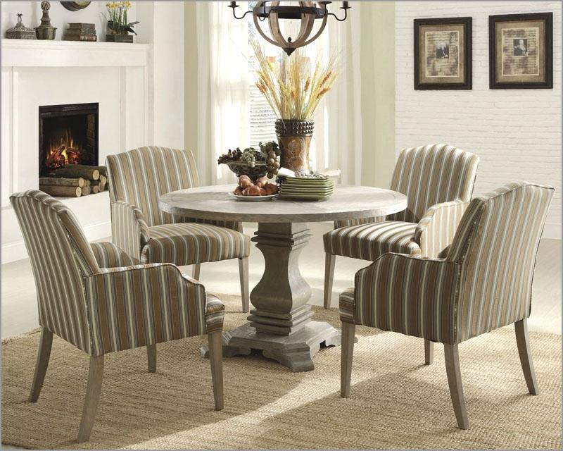 Pretty Homelegance Dining Room Set Euro Original Listed In