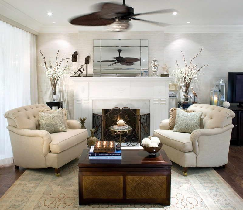 Candice Olson Living Room Decorating Ideas: Candice Olson Fireplace Photos