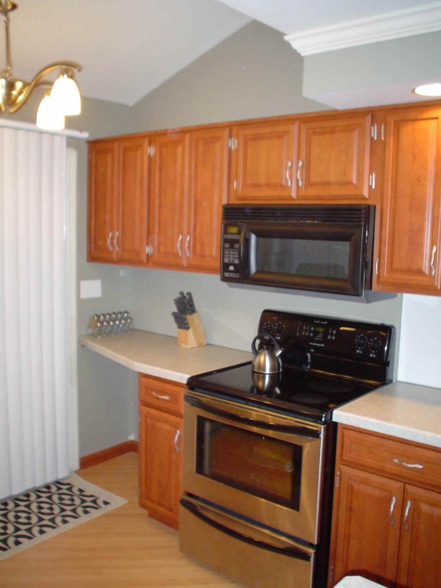 Small Kitchen Design Layout Ideas Of Planning Luxury Kitchen