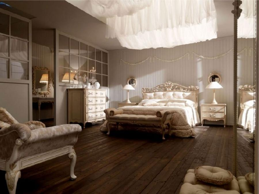 Fresh Bedroom Pictures Ideas Traditional Theme For With Fresh...
