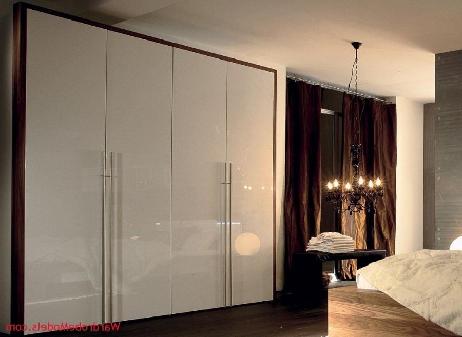 cupboard design   bedrooms