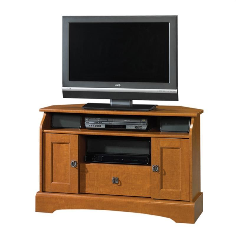 Tv cabinet designs photos for Tv cabinet plans