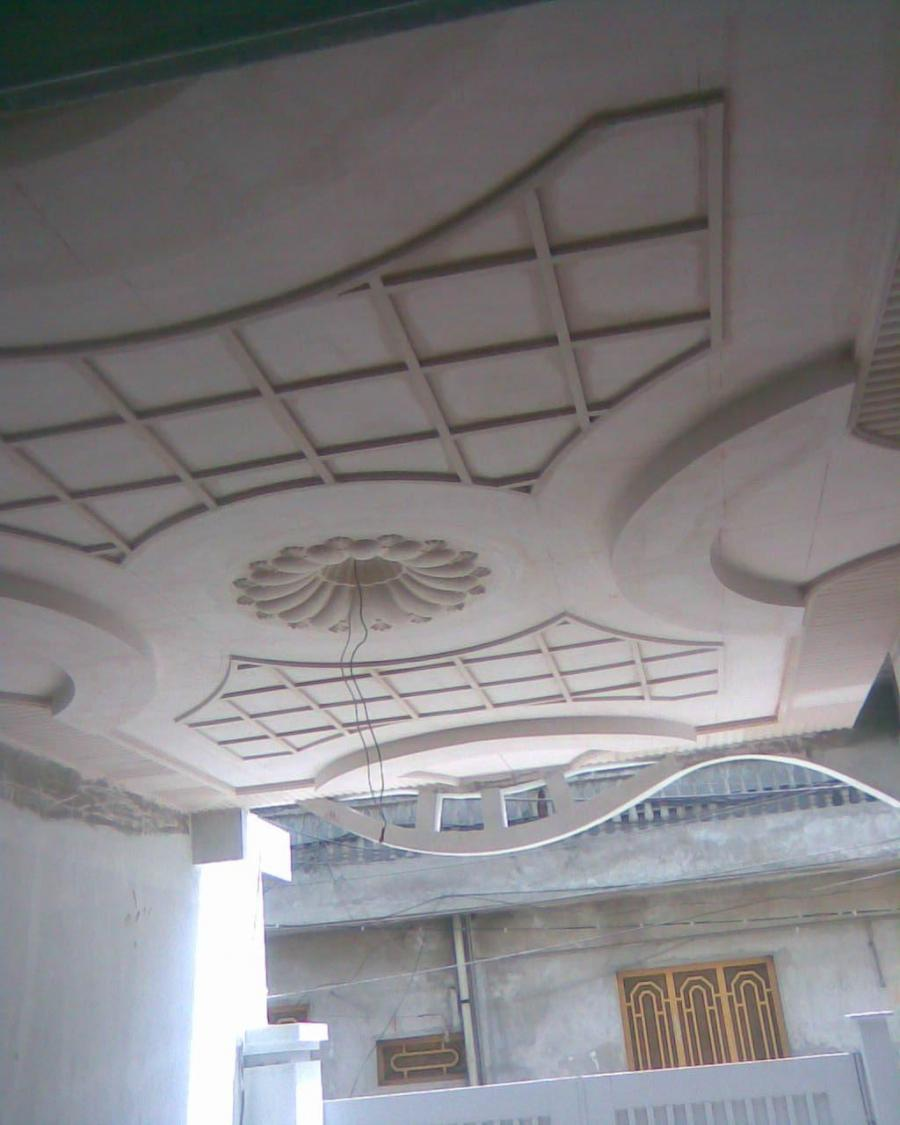 pop design roof photos On roof false ceiling designs