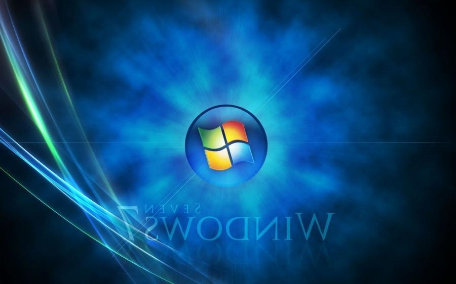 Анимация на рабочий стол windows 7 как сделать 665