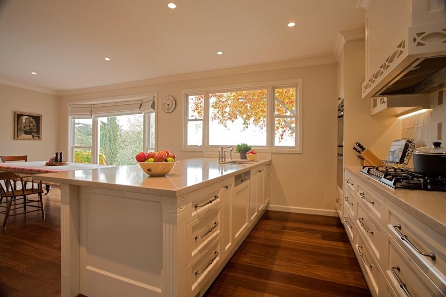 Country Kitchen Gallery Photos