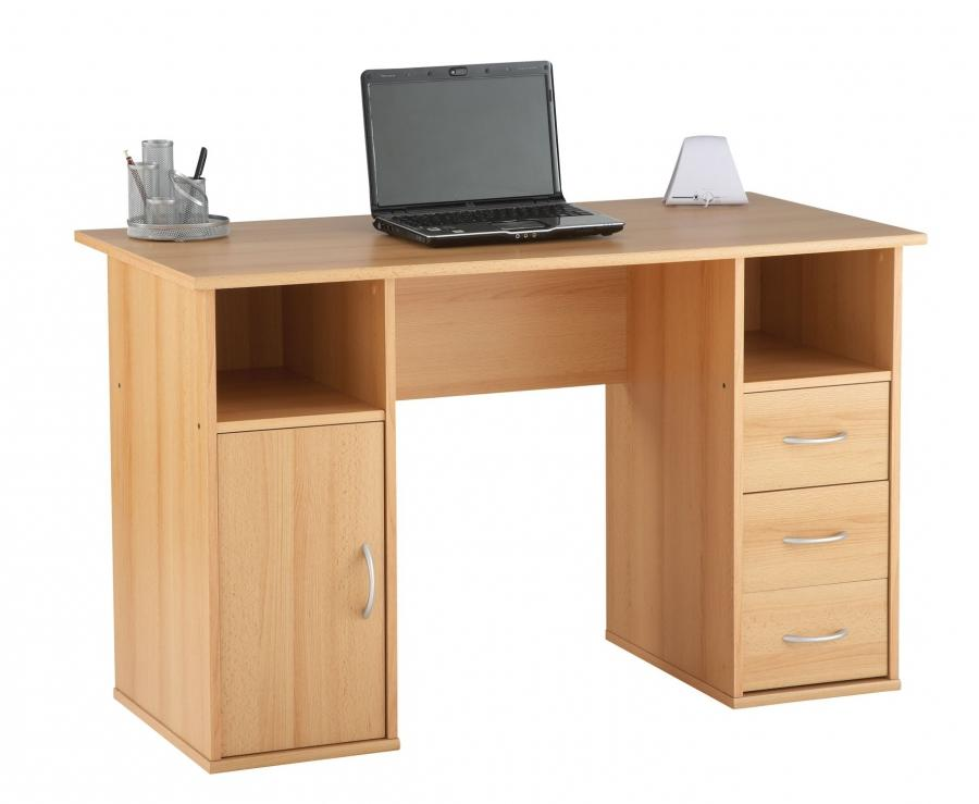 Photos Of Office Desks