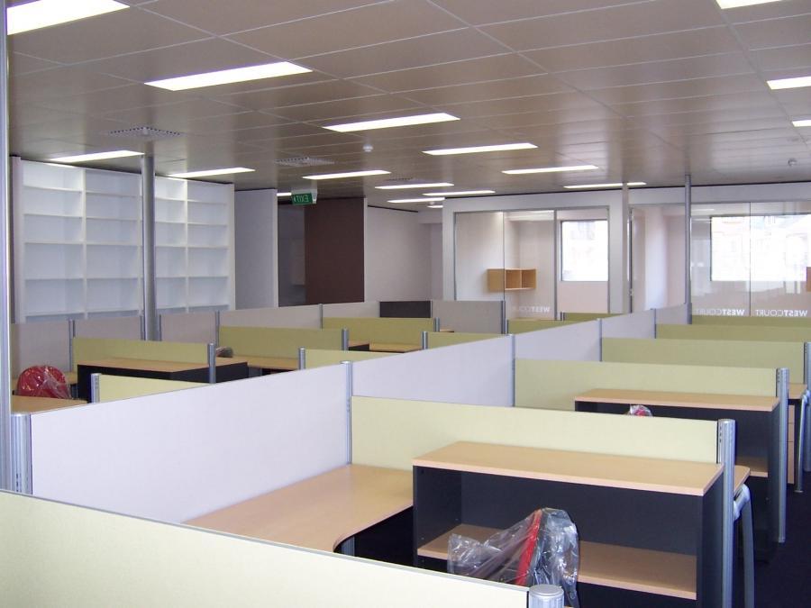 Business office interior design photos for Business office interior design ideas