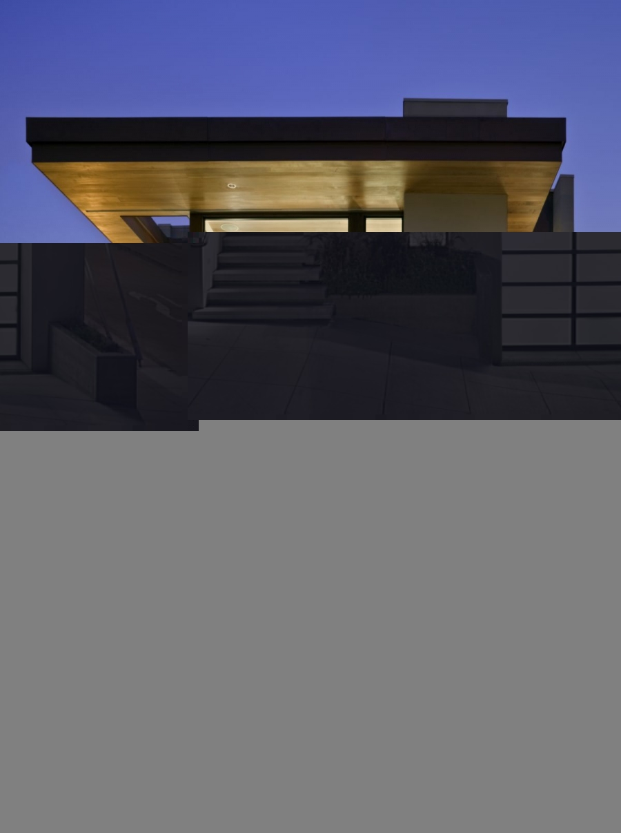 10+ Modern  Contemporary House Plans with Photos : Architecture...