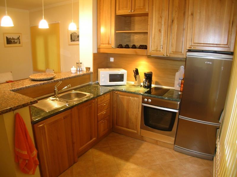 Dirty Kitchen Design Ideas ~ Dirty kitchen designs photos