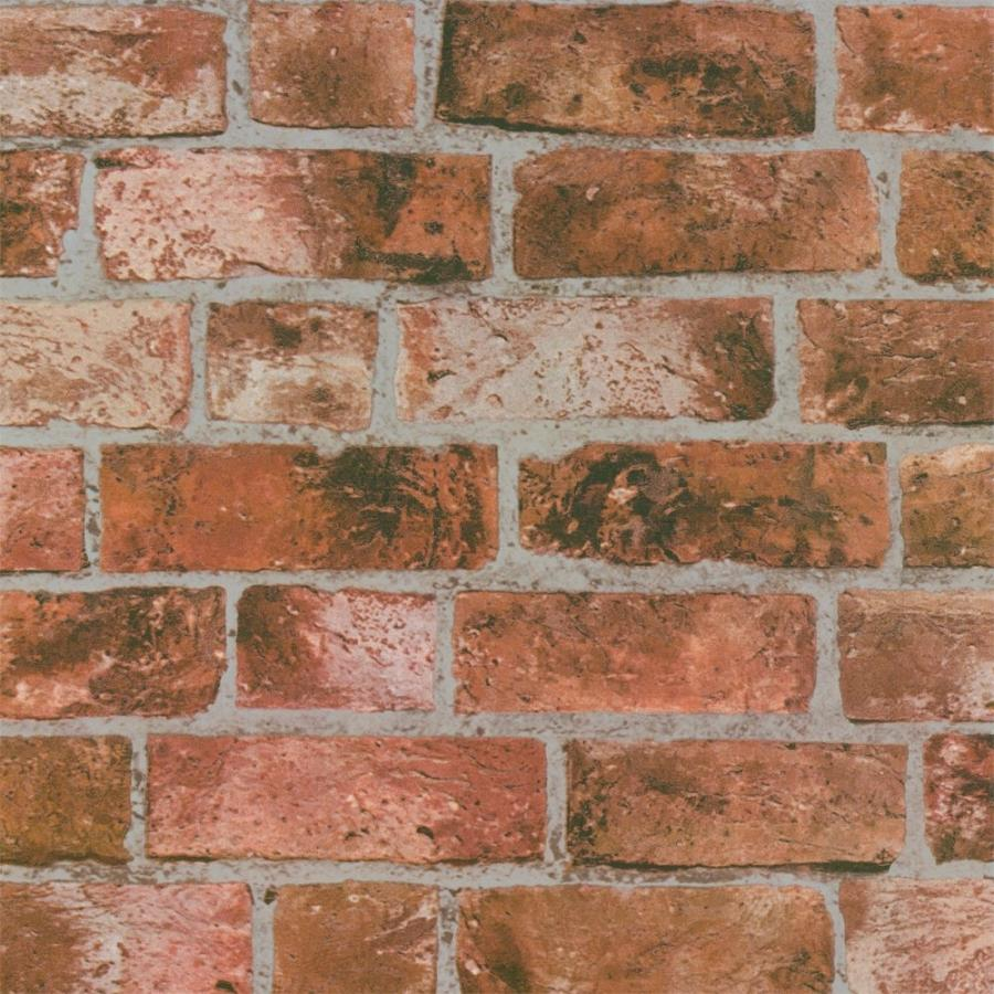 I Love Wallpaper Brick Effect : Brick wall photo effects