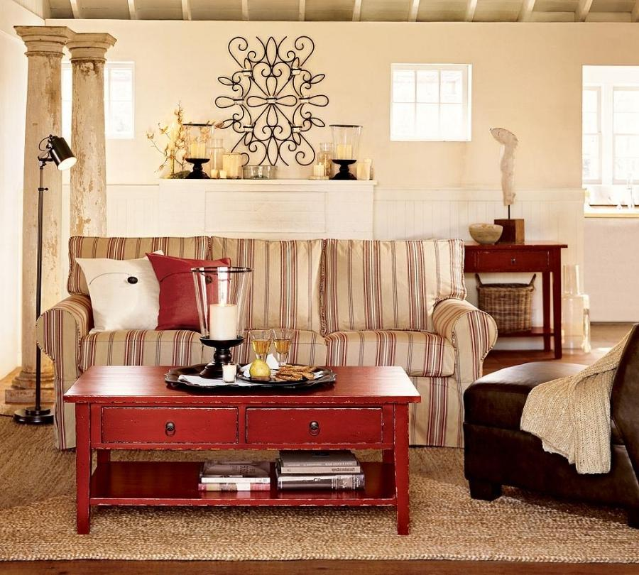 Comfortable Living Room Decorating Ideas: Photos Comfortable Living Rooms