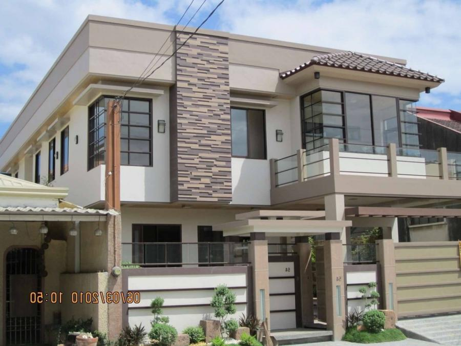 House For Sale In Cainta, Rizal, Ref# 376316