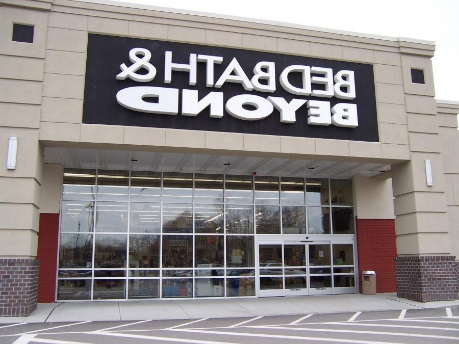 Bed Bath And Beyond Photo Gallery