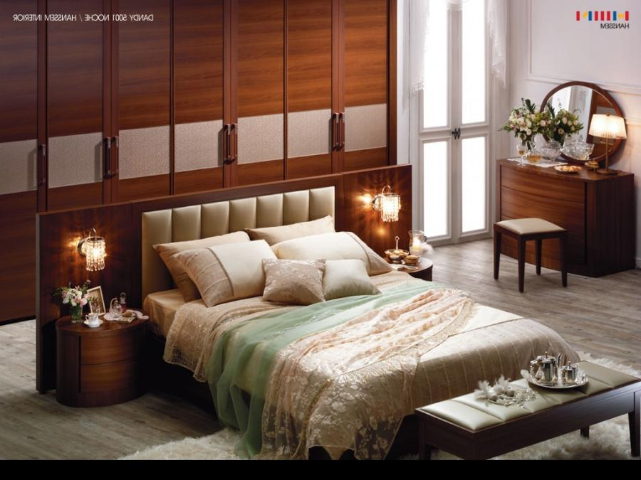 Interior Bedroom Besign 108 13 Easy Interior Bedroom Design