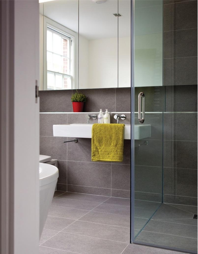 Bathroom Ideas Photos For Small Spaces