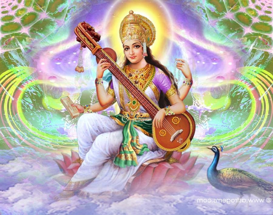 saraswathi photos wallpapers
