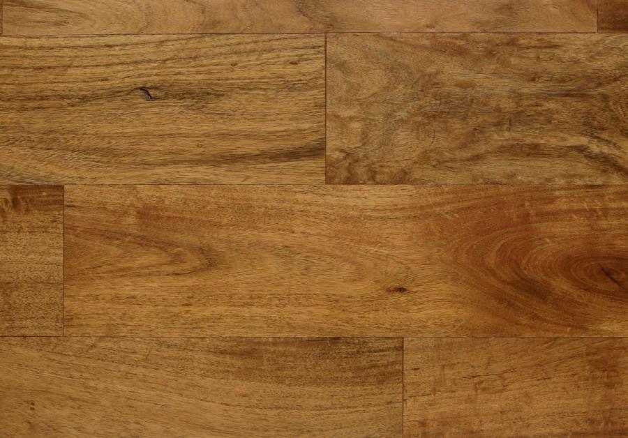 Mesquite flooring photos for Mesquite flooring